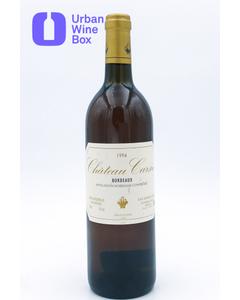 Carsin 1994 750 ml (Standard)