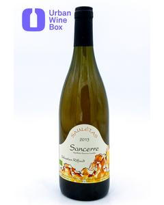 """Sancerre """"Saulétas"""" 2013 750 ml (Standard)"""