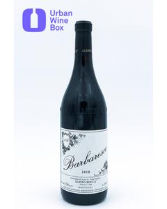 Barbaresco 2010 750 ml (Standard)