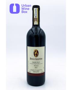 "Barolo ""Neirane"" 2013 750 ml (Standard)"