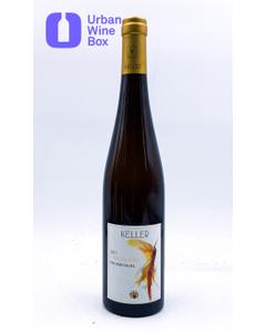 "Silvaner Trocken ""Feuervogel"" 2017 750 ml (Standard)"