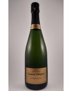 """Vintage 1er Cru """"Or"""" 2014 750 ml (Standard)"""