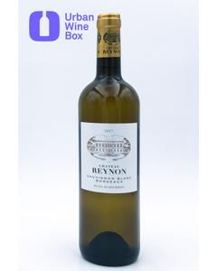 2017 Bordeaux Sauvignon Blanc Chateau Reynon