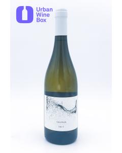"""Saumur """"Les Chapaudaises"""" 2017 750 ml (Standard)"""