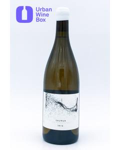 """Saumur """"Les Chapaudaises"""" 2016 750 ml (Standard)"""