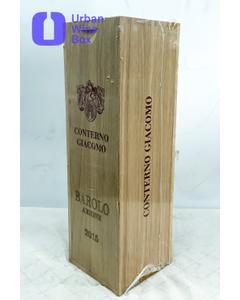 """Barolo """"Arione"""" 2015 1500 ml (Magnum)"""