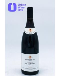 Le Corton Grand Cru 2015 750 ml (Standard)