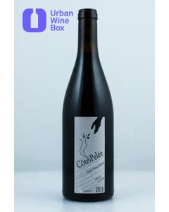 "Mondeuse ""Cote Pelée"" 2016 750 ml (Standard)"