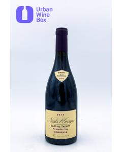 "Nuits-Saint-Georges 1er Cru ""Clos De Thorey"" 2013 750 ml (Standard)"