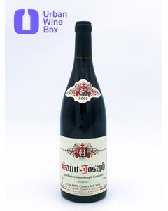 Saint-Joseph 2009 750 ml (Standard)