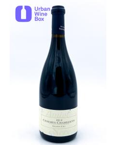 Charmes-Chambertin Grand Cru 2013 750 ml (Standard)