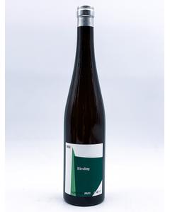 """Riesling Trocken """"Z"""" 2019 750 ml (Standard)"""