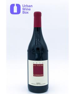 "Barolo ""Le Vigne"" 2016 750 ml (Standard)"