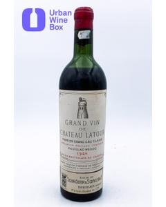 Latour 1948 750 ml (Standard)