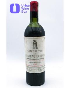 Latour 1951 750 ml (Standard)