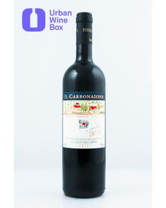 Il Carbonaione 2015 750 ml (Standard)