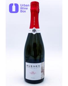 "NV Extra-Brut Blanc de Blancs Grand Cru ""Oiry"" 2020 750 ml (Standard)"