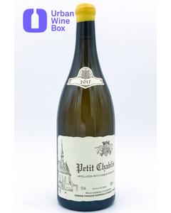 Petit Chablis 2017 1500 ml (Magnum)