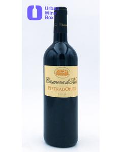 Pietradonice 2010 750 ml (Standard)