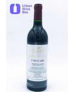 UNICO 2005 750 ml (Standard)