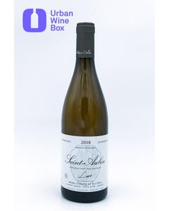 "Saint-Aubin ""Luce"" 2018 750 ml (Standard)"