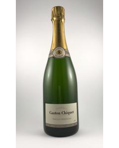 """Brut 1er Cru """"Tradition"""" 9999 750 ml (Standard)"""