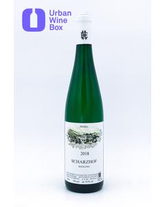 "Riesling ""Scharzhof"" 2018 750 ml (Standard)"