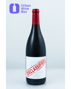 "Pinot Noir ""Declassified"" 2013 750 ml (Standard)"