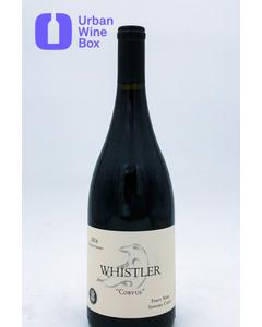 """Pinot Noir """"Corvus"""" 2014 750 ml (Standard)"""
