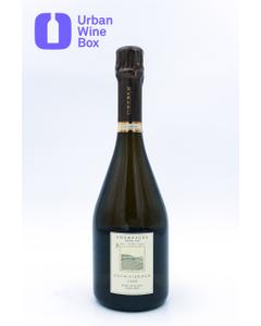 """2008 Vintage Extra Brut Blanc de Blancs Grand Cru """"Clos Cazals - Vieilles Vignes"""" Claude Cazals"""