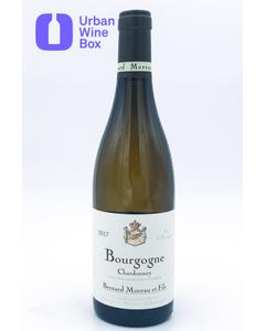 "Bourgogne Blanc ""Chardonnay"" 2017 750 ml (Standard)"