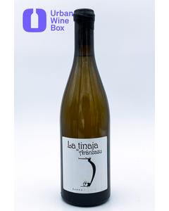 "Albariño ""La Tinaja de Aránzazu"" 2018 750 ml (Standard)"