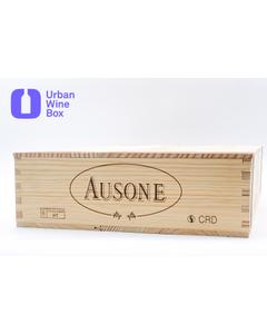 Ausone 2017 750 ml (Standard)