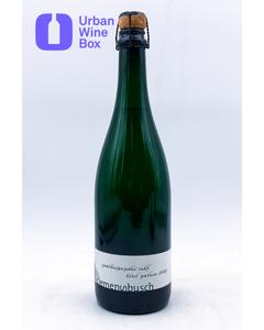 Spâtburgunder Sekt Brut Nature 2012 750 ml (Standard)