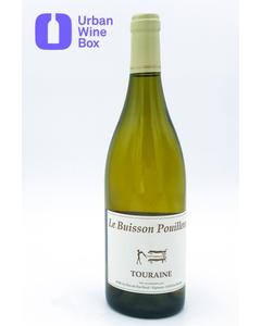 """Touraine """"Le Buisson Pouilleux"""" 2013 750 ml (Standard)"""
