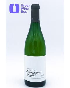 Bourgogne Aligoté 2017 750 ml (Standard)