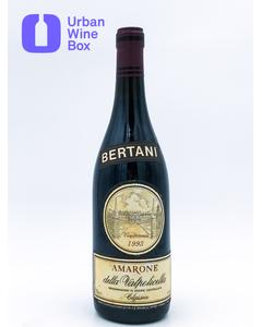 1993 Amarone della Valpolicella Classico Bertani