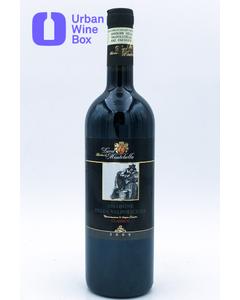 Amarone della Valpolicella Classico 2009 750 ml (Standard)