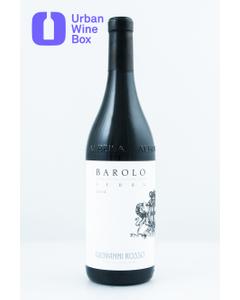 "Barolo ""Serra"" 2014 750 ml (Standard)"