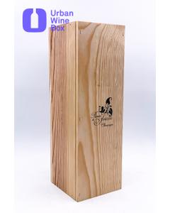"""Vintage Blanc de Noirs """"Les Ursules"""" 2015 1500 ml (Magnum)"""