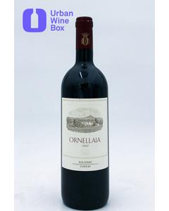 """Ornellaia """"l'Eleganza"""" 2013 750 ml (Standard)"""