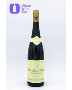 "Pinot Gris ""Clos Saint Urbain"" 2001 750 ml (Standard)"