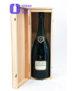 "Vintage ""La Grande Année"" 1996 1500 ml (Magnum)"