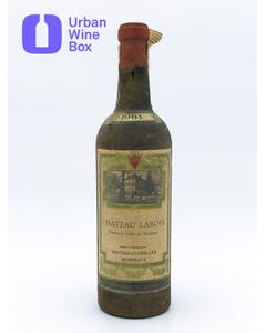 Larose 1961 750 ml (Standard)
