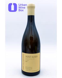 "Saint-Aubin ""Le Banc"" 2019 750 ml (Standard)"