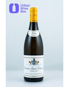 Bienvenues-Batard-Montrachet Grand Cru 2014 750 ml (Standard)