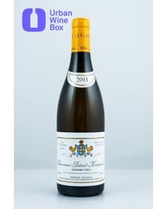 Bienvenues-Batard-Montrachet Grand Cru 2013 750 ml (Standard)