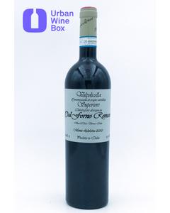 """Valpolicella Superiore """"Monte Lodoletta"""" 2010 750 ml (Standard)"""