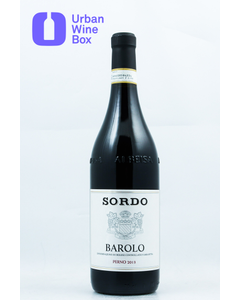 "Barolo ""Perno"" 2013 750 ml (Standard)"