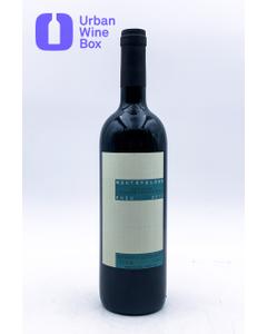 Eneo 2014 750 ml (Standard)